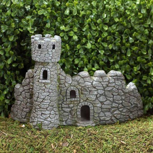 Dračí hrad