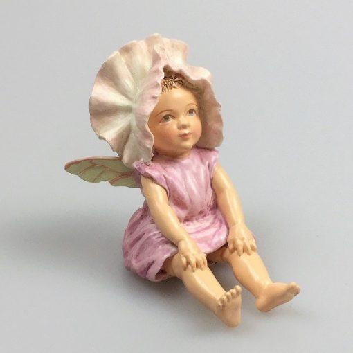 Sweat Pea Fairy (baby)