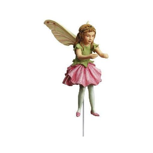Sweat Pea Fairy