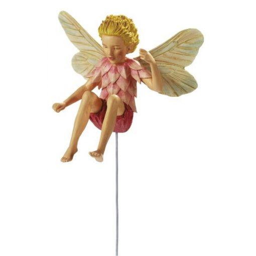 Larch Fairy