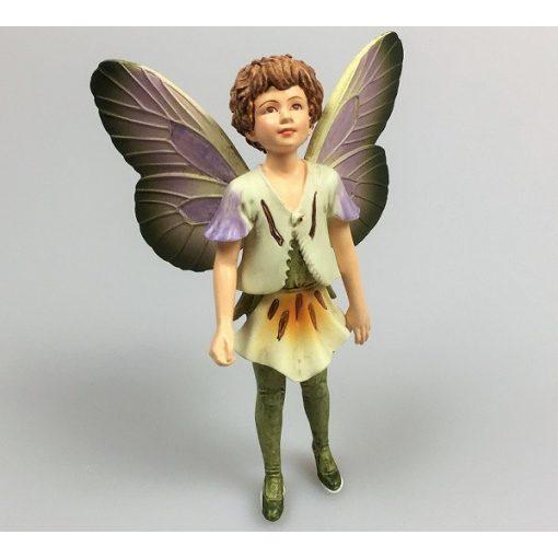 Heart's Ease Fairy
