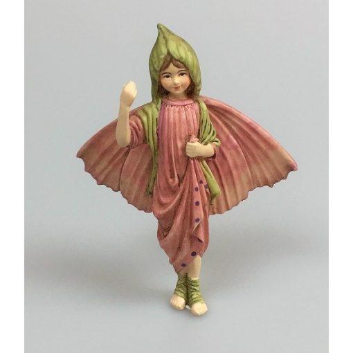 Wayfaring Tree Fairy