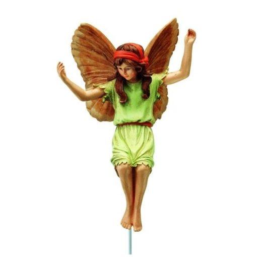Rose Hip Fairy