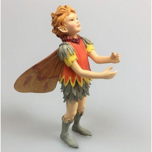 Gaillardia Fairy