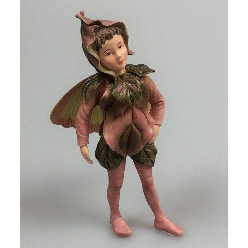 Dogwood Fairy