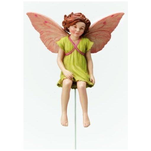 Apfel blossom Fairy