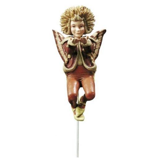 Sweet Chestnut Fairy