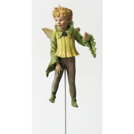 Sow Thistle Fairy