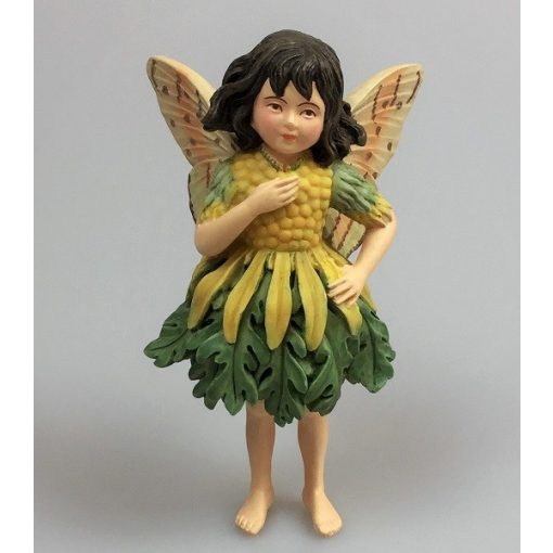 Ragwort Fairy