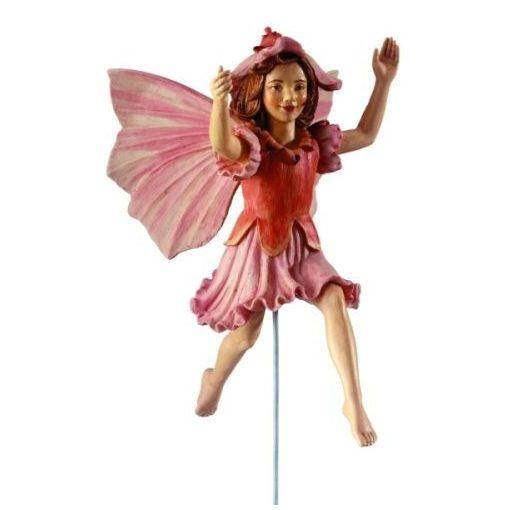 Almond Blossom Fairy