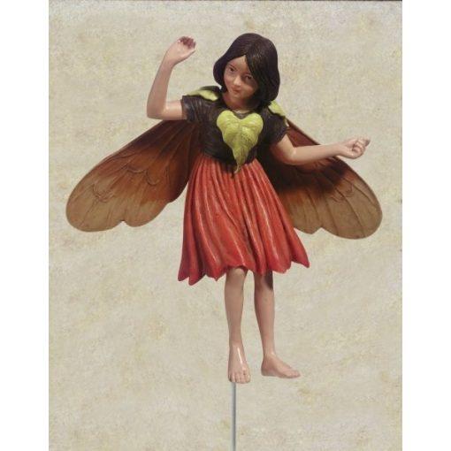 Black Bryony Fairy