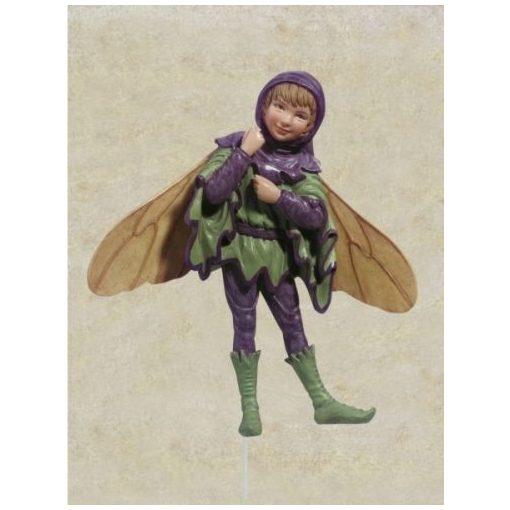 Dead Nettle Fairy
