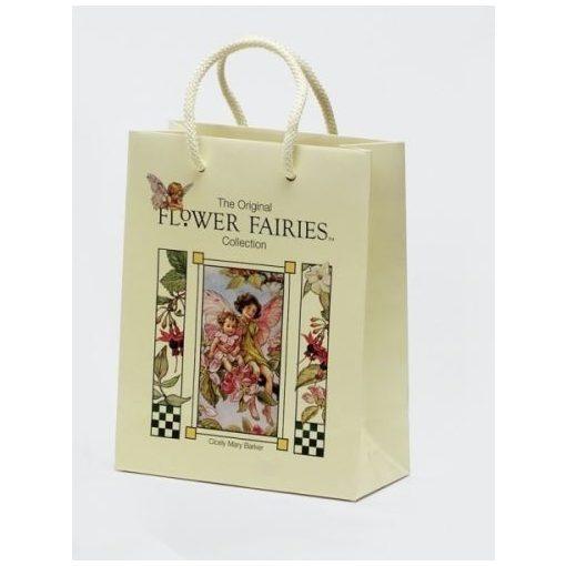 Darčeková taška - Jablkový kvet