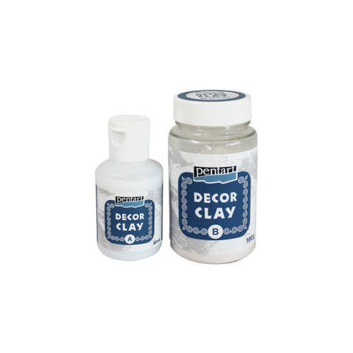 Decor Clay