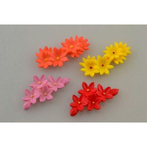 Kvety 8 ks
