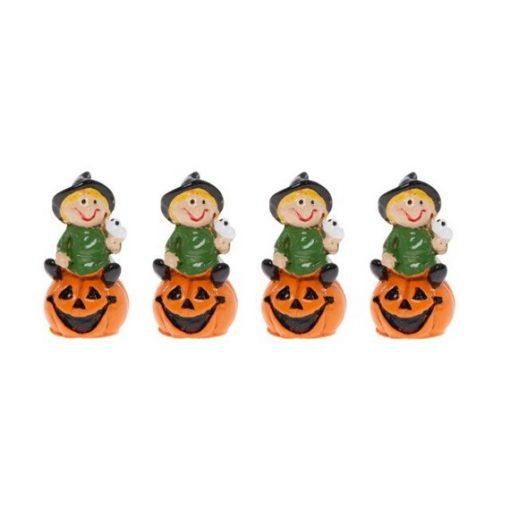 Halloween tekvica (1 ks)