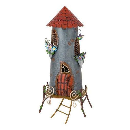 Rozprávková veža