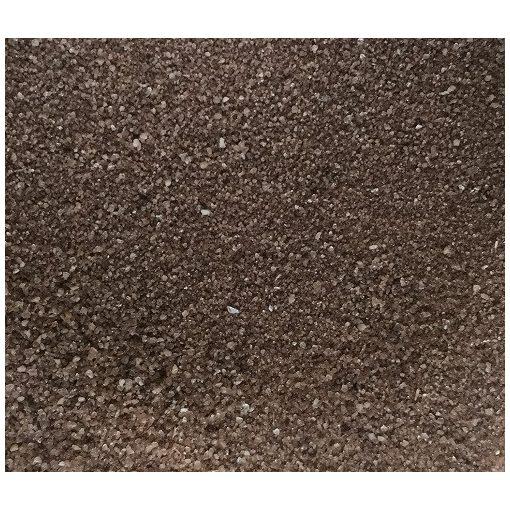 Dekoračný piesok 700g