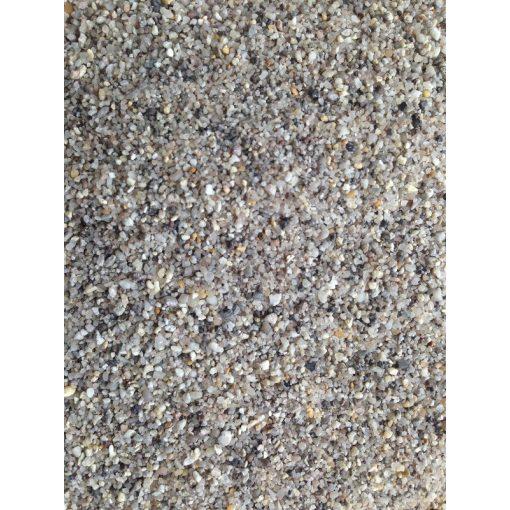 MALÝ ŠTRK 0,5-1 mm
