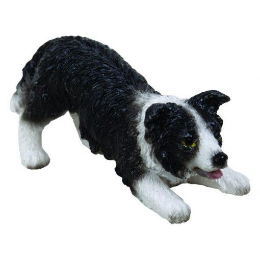 Pastiersky pes