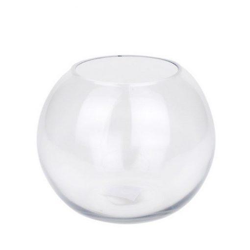 Sklenená guľa