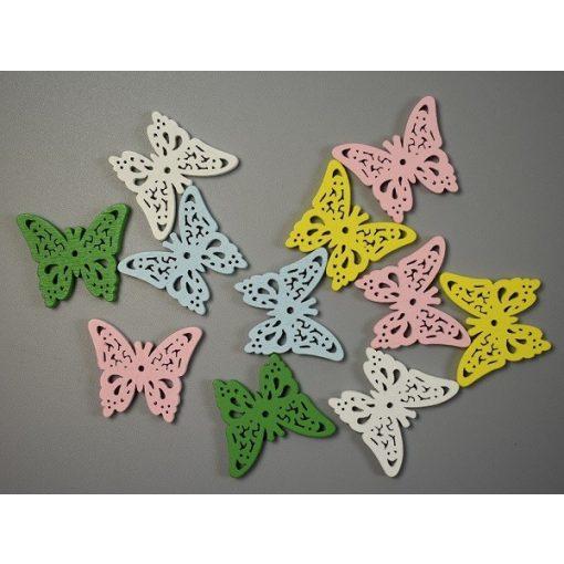 Motýľ (1 ks)